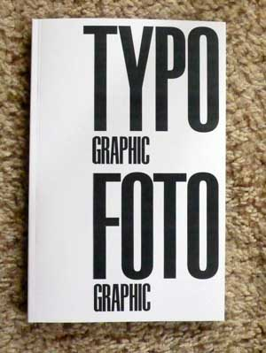typographicbook.jpg